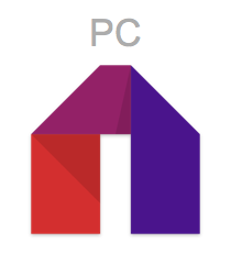 Mobdro PC