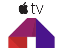 Mobdro Apple TV