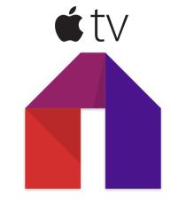 Mobdro Apple TV