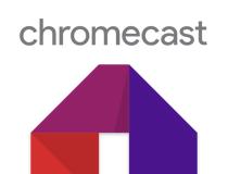 Mobdro Chromecast