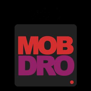Mobdro Kodi