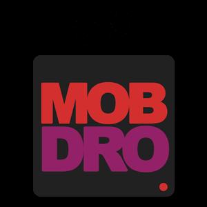 Mobdro iOS