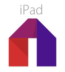 Mobdro iPad