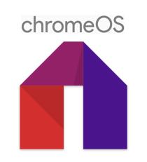 Mobdro Chrome OS - Mobdro App